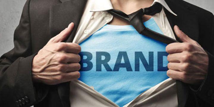 Четыре совета по созданию социального бренда