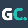 Платформа GetCourse