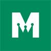 Платформа MEMBERLUX