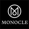 Платформа MONECLE