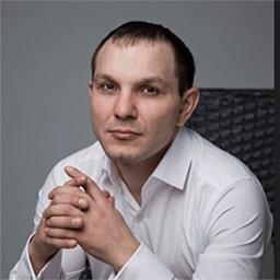 Абдунов Резван